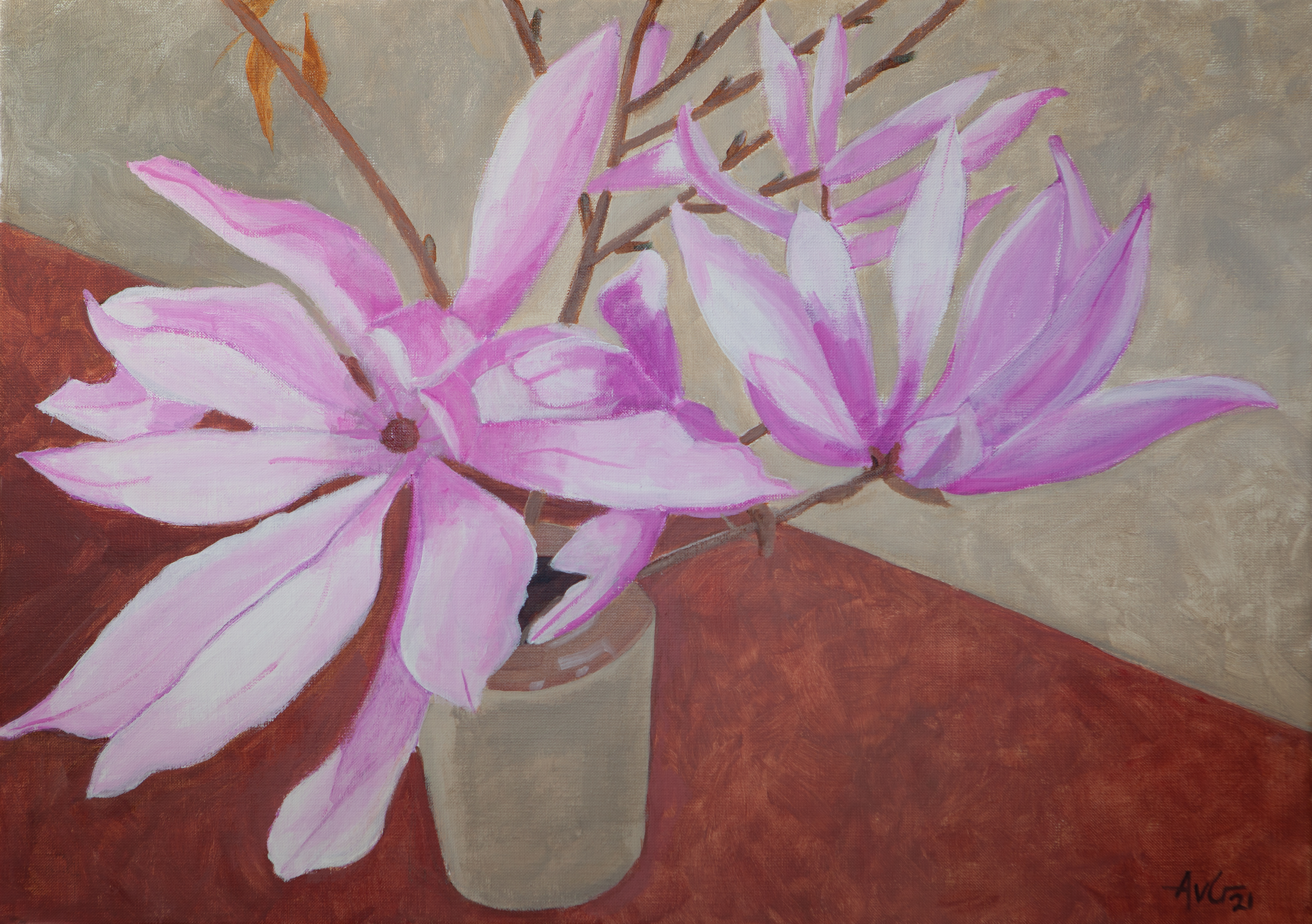 magnolia-2-1
